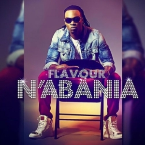 Nabania BY Flavour